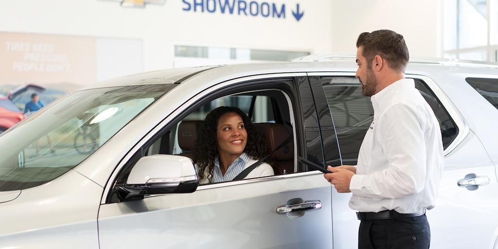 Obtén respuestas sobre el mantenimiento de autos en nuestra sección Preguntas frecuentes