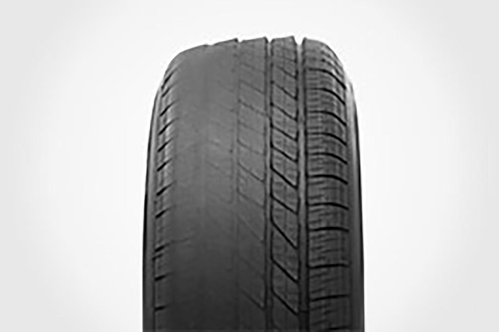 Señales de desgaste irregular de los neumáticos