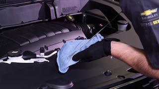 video-cambio-de-aceite