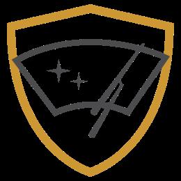 Resumen de la Appearance Guard otorgada por la protección de Chevrolet