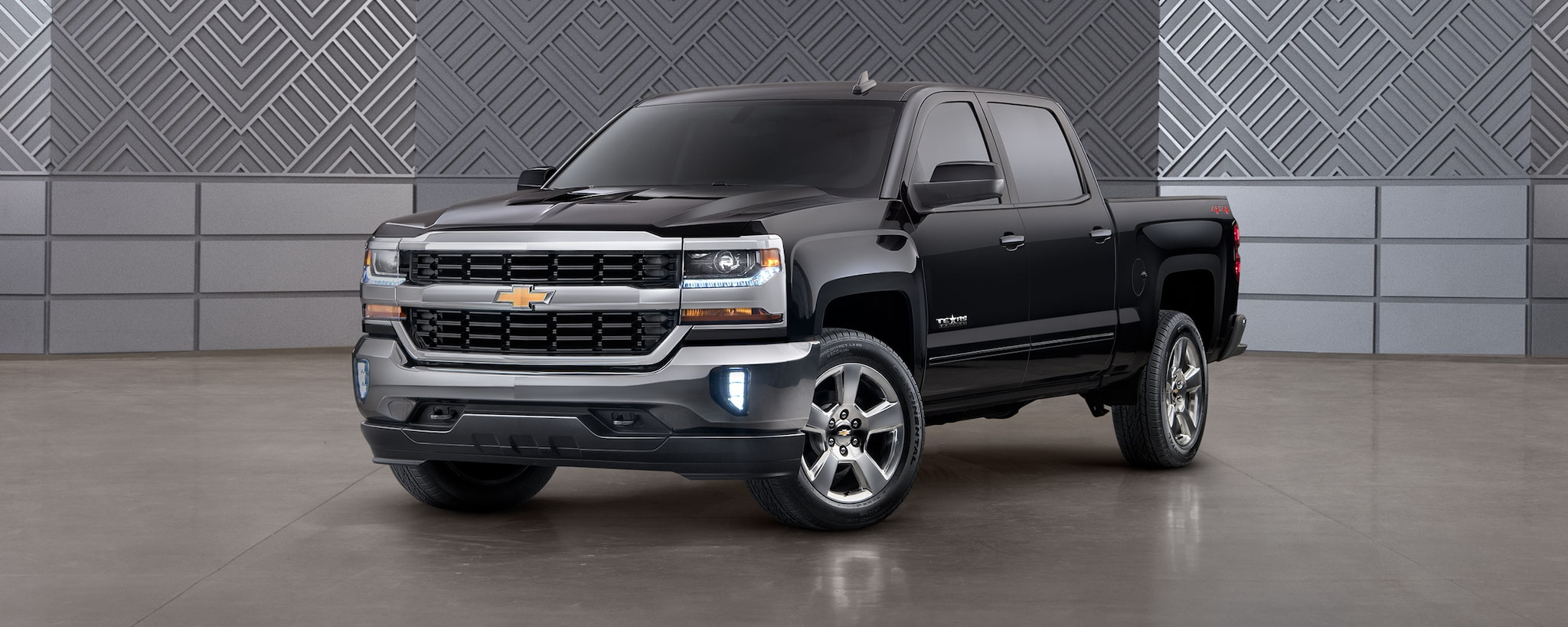 Plan Advanced Lease Protection de Chevrolet