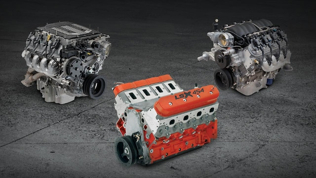 cp-offerspage-offertile-250-crate-engine