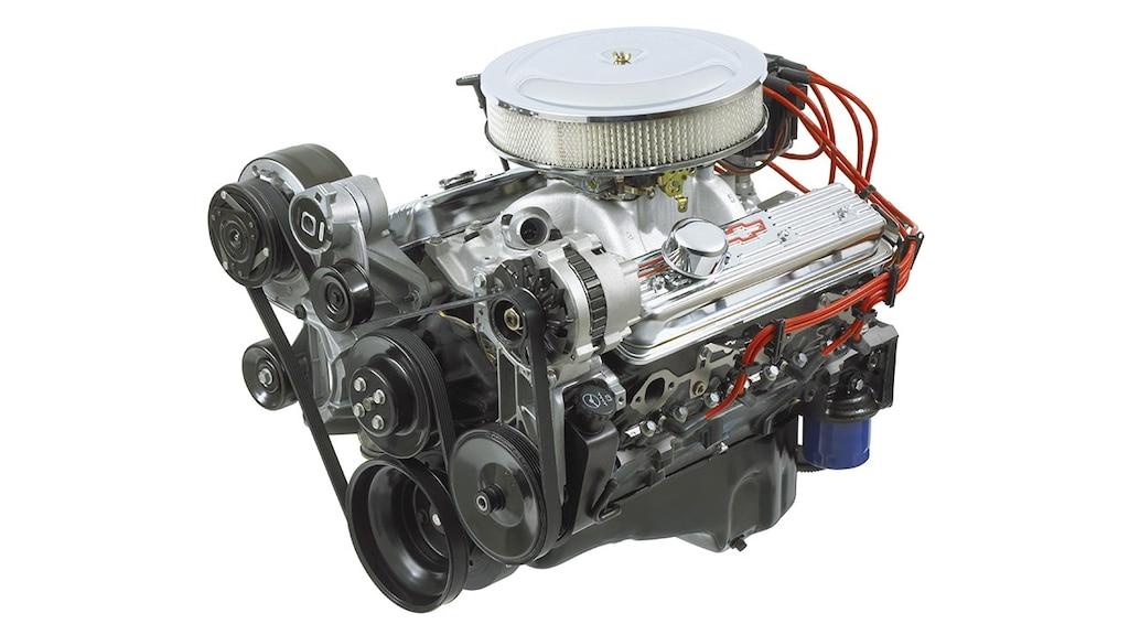 cp-2017-engines-detail-350ho-tk-tech-specs-1280x720