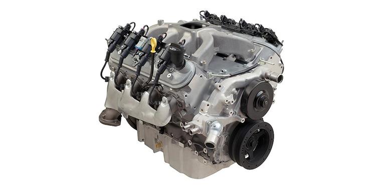 cp-ls-motor-comparación-lsx376-b15