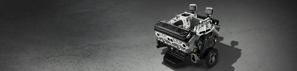 cp-2016-engines-detail-ct400--masthead