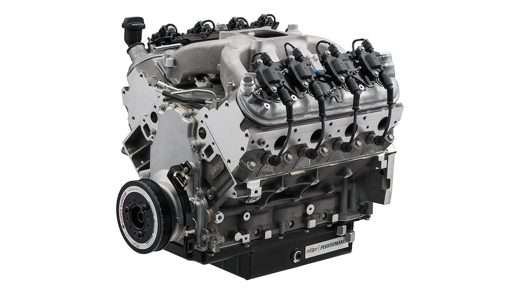 cp-2017-engines-detail-ct525-tech-specs-1280x720