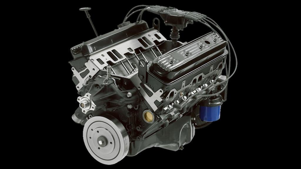 cp-2017-engines-detail-ht383e-1280x720