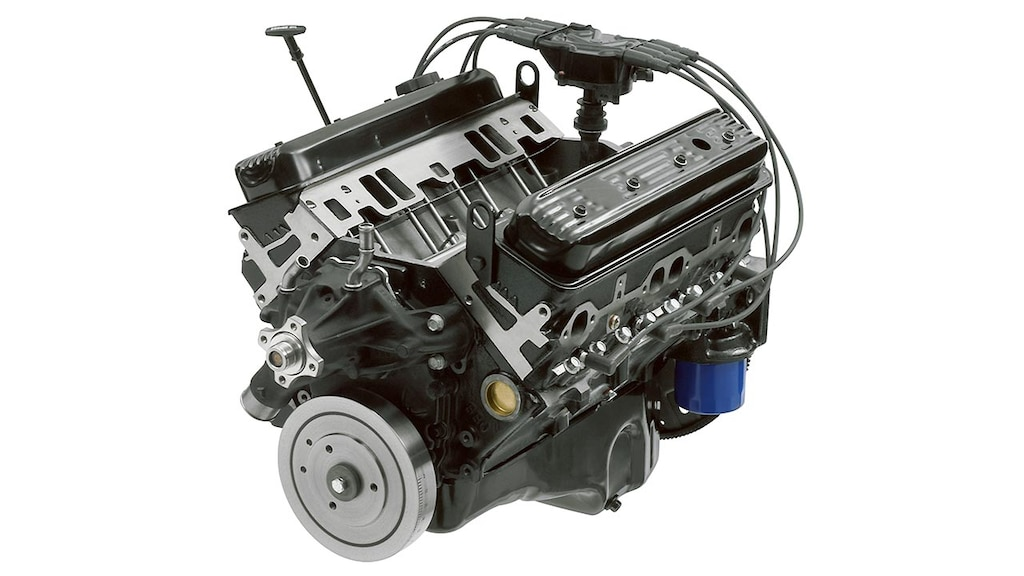 cp-2017-engines-detail-ht383e-tech-specs-1280x720
