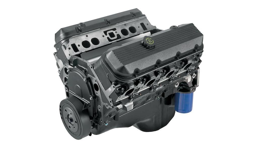 cp-2017-engines-detail-ht502-tech-specs-1280x720
