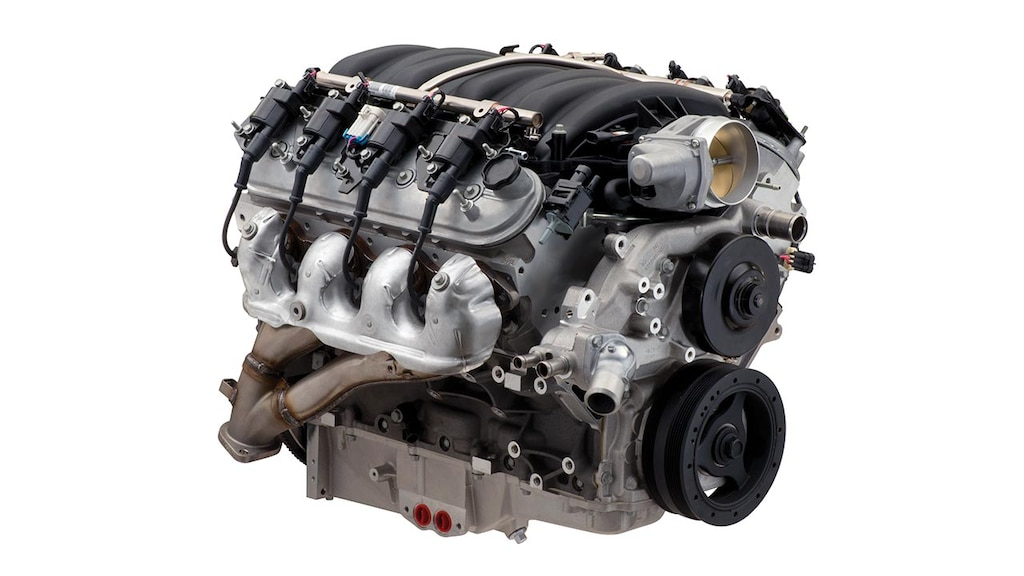cp-2017-engines-detail-ls7-tech-specs-1280x720
