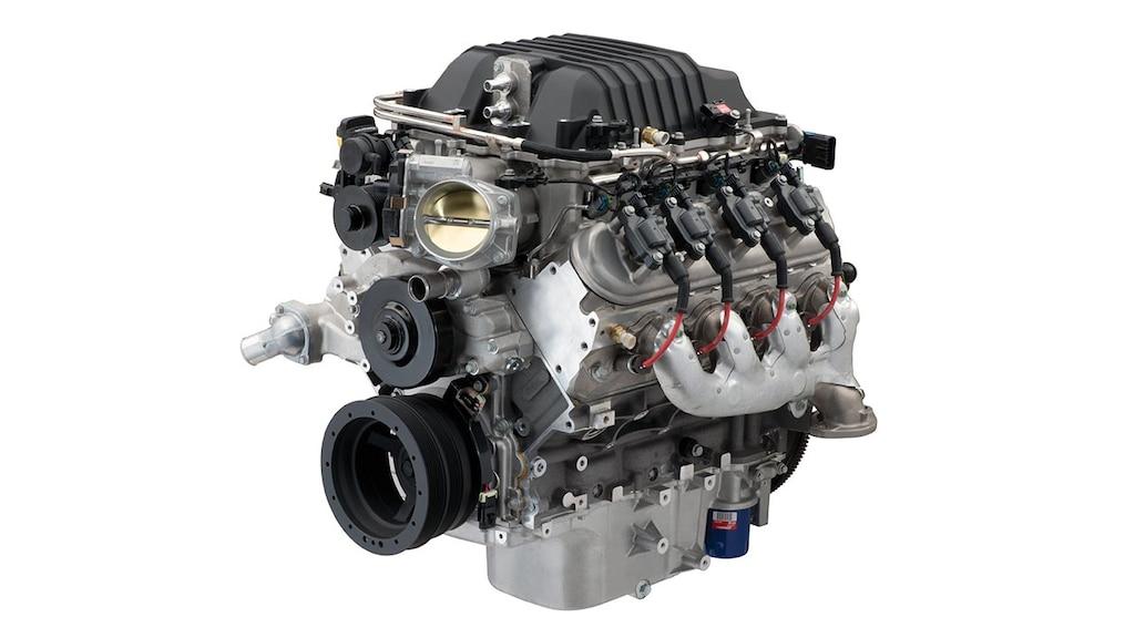 cp-2017-engines-detail-lsa-tech-specs-1280x720