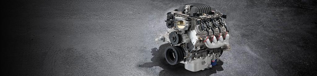 cp-2016-engines-detail-lsa-masthead