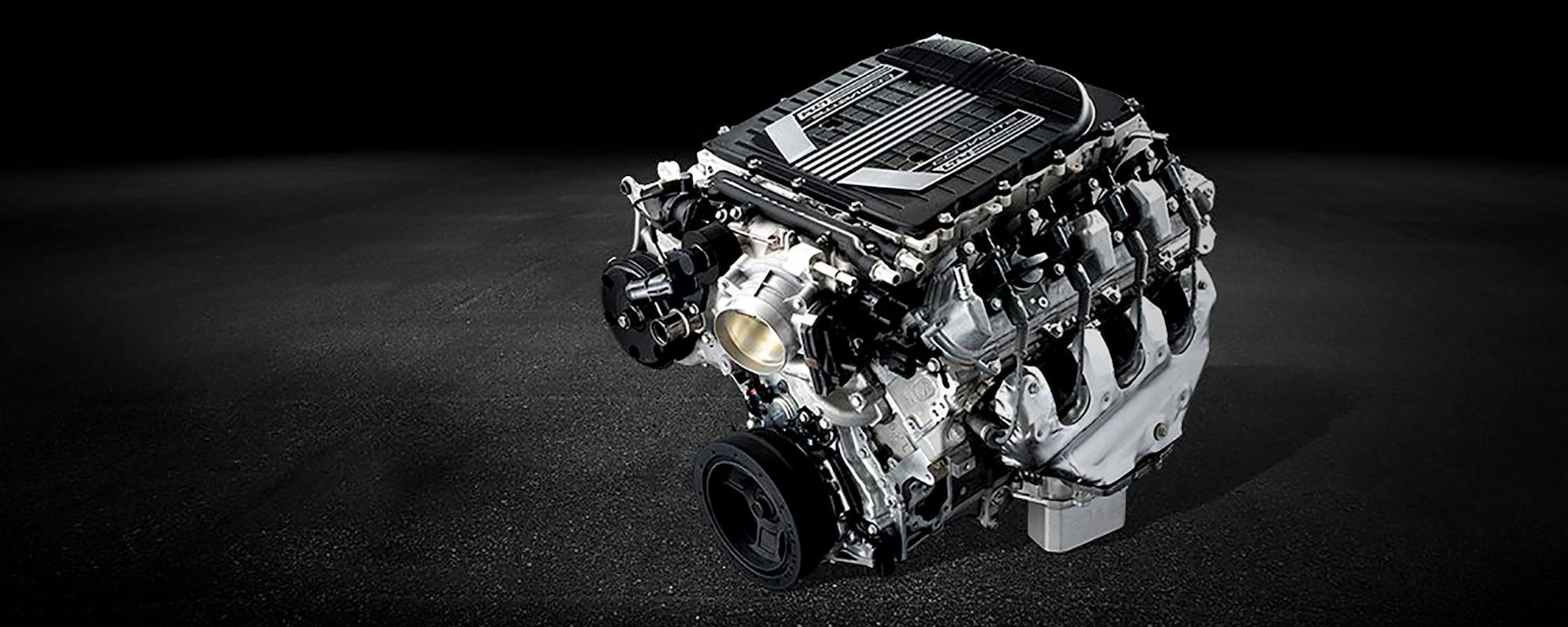 Motor armado de bloque pequeo lt4 62 l con crter hmedo cp 2016 engines detail lt4 masthead malvernweather Images