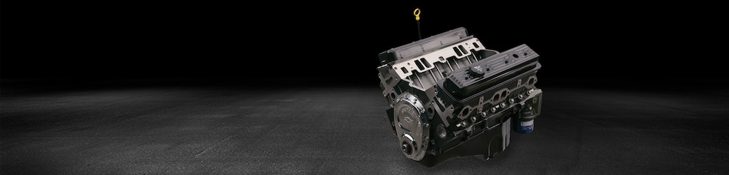 cp-2016-engines-detail-sp350-357-base-masthead
