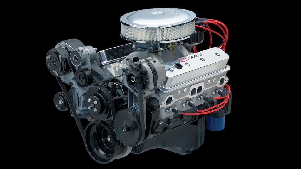 cp-2017-engines-detail-sp350-385tk-1280x720