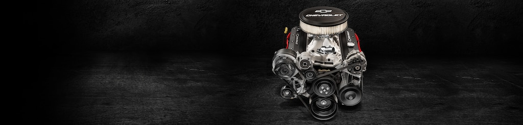 cp-2016-engines-detail-zz6-turnkey-masthead