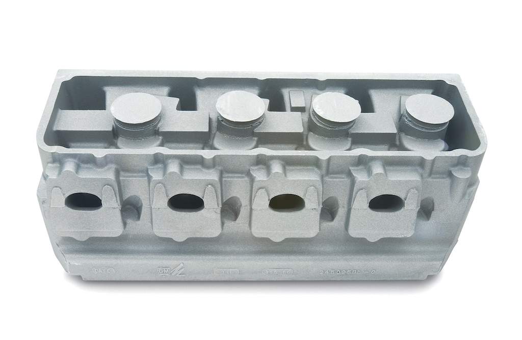 cp-2017-site-bb-cylinder-heads-image-03