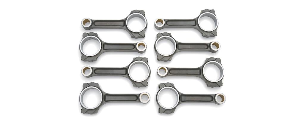 cp-2017-site-components-LS-LT-LSX-19166964-2012