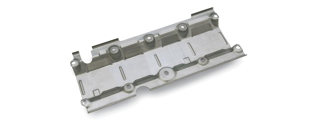 cp-2017-site-components-LS-LT-LSX-19202609
