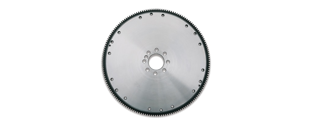 cp-2017-site-components-LS-LT-LSX-24240678