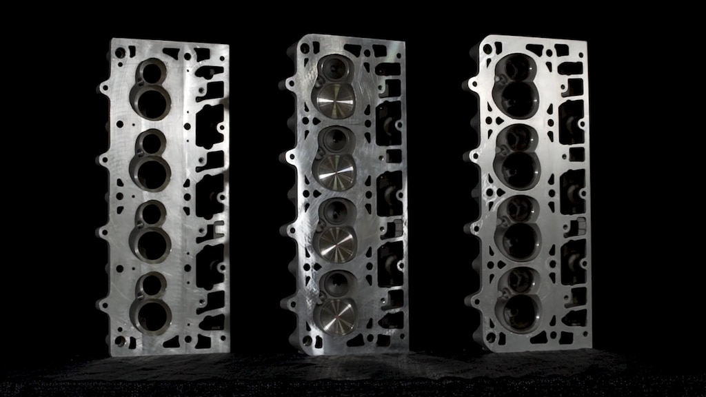 cp-18-site-components-lsx-cylinder-heads-01