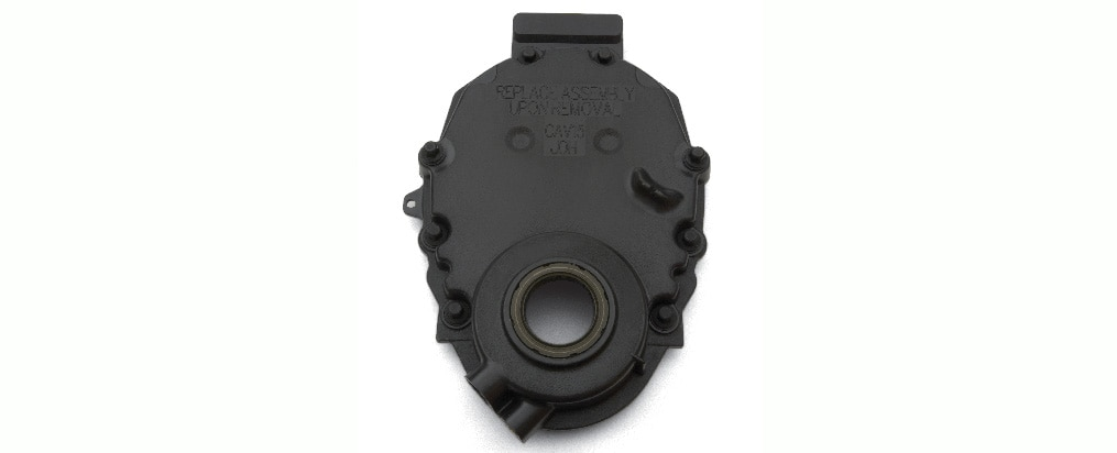 cp-2017-site-components-sb-front-cover-timing-pointers-fuel-pump-block-off-plate-image-03