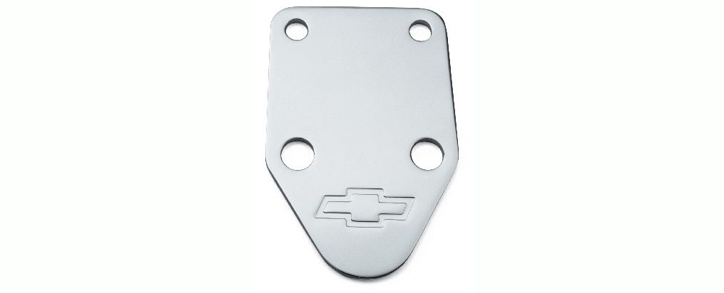 cp-2017-site-components-sb-front-cover-timing-pointers-fuel-pump-block-off-plate-image-04