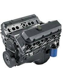 cp-2016-powertrain-engines-HT502.jpg