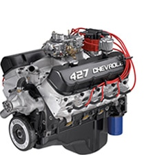cp-2016-powertrain-engines-ZZ427480.jpg