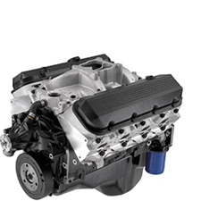cp-2016-powertrain-engines-ZZ454440.jpg