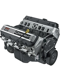 cp-2016-powertrain-engines-ZZ502502BASE.jpg