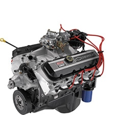 cp-2016-powertrain-engines-ZZ502502DELUXE.jpg