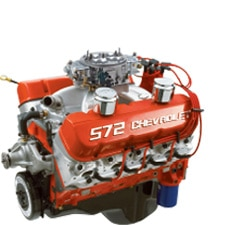 cp-2016-powertrain-engines-ZZ572720RDELUXE.jpg