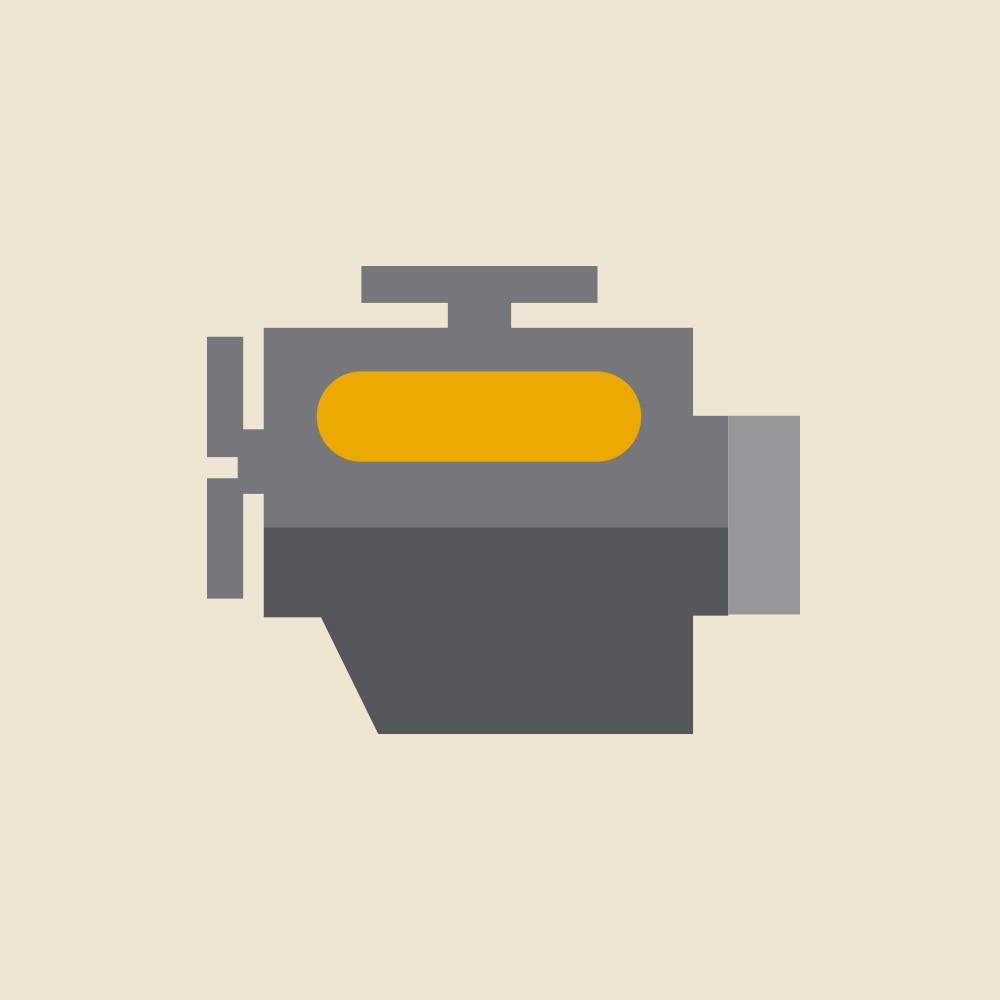chevy-engine-icon