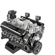 cp-2016-powertrain-engines-CT350