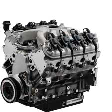 cp-2016-powertrain-engines-CT525