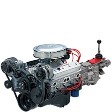 cp-2017-connect-and-cruise-sp350turnkey.jpg