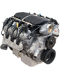 cp-2016-powertrain-engines-LS3EROD