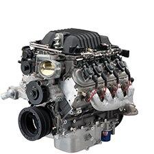 cp-2016-powertrain-engines-LSAEROD