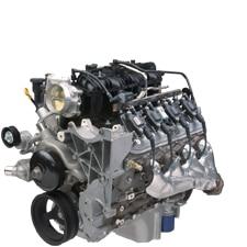 cp-17-site-l96-engine-showcase-jellybean