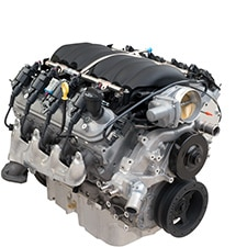 cp-2016-powertrain-engines-LS3