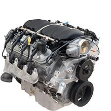 cp-2016-powertrain-engines-LS3