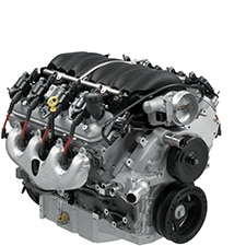 cp-2016-powertrain-engines-LS376-480