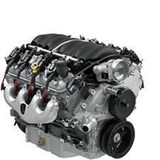 cp-2016-powertrain-engines-LS376-480