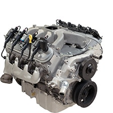 cp-2016-powertrain-engines-LS376-515