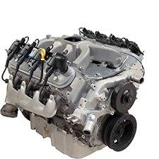 cp-2016-powertrain-engines-LS376-515