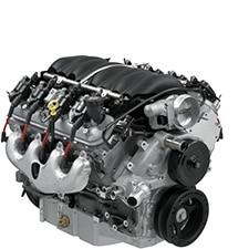 cp-2016-powertrain-engines-LS376-525