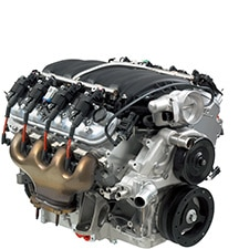 cp-2016-powertrain-engines-LS7