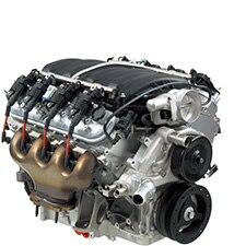 cp-2016-powertrain-engines-LS7