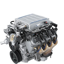 cp-2016-powertrain-engines-LS9
